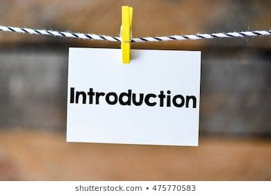How to Write an Essay Introduction with Sample Intros