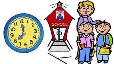 How to Stop Student Tardiness, Build Attendance and On